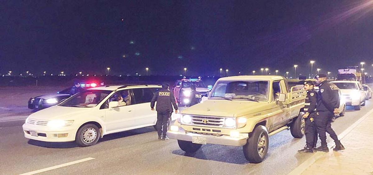 rent ambassador car in jamnagar